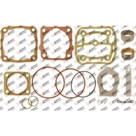 Kompresor tamir takım