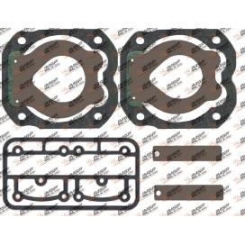 Kompressor tamir takım