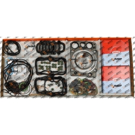 Full Takım conta OM-501 V/6