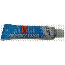 Sıvı conta silikon