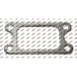 Exhaust manifold conta, LB924.160,