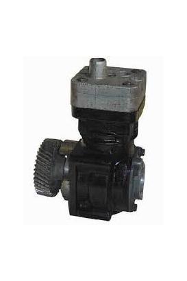 Single head cylinder