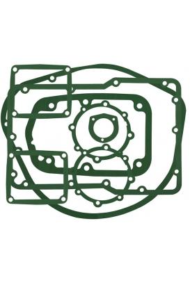 Gasket kit, gearbox
