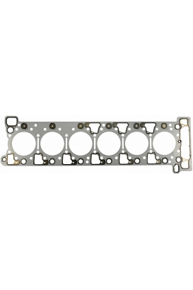 GASKET SECTION